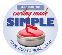Curling Made Simple