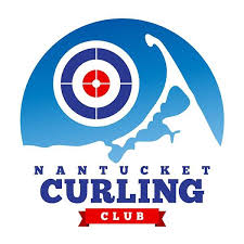 NantucketCC
